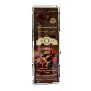 Cafe De Olla Cinnamon Brown Sugar and Cocoa Coffe, 12 Ounce -- 10 per case.