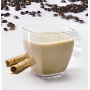 Squares Coffee Mug, 8 Ounce -- 96 per case.