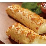 Conagra The Max Whole Grain Mozzarella Pizza Stick, 1.93 Ounce -- 192 per case