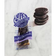 Elis Cheesecake Oreo Cheesecake, 2.5 Ounce -- 24 per case