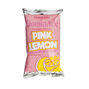 Drink Dominade Pink Lemon 12 Per Case 21.6 Oz