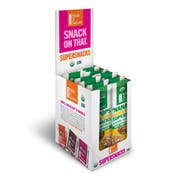 Made in Nature Nana Pops Organic Fruit and Nut Snacks, 1.4 Ounce -- 60 per case.