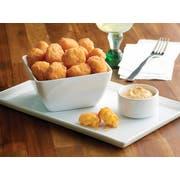Golden Value Battered Sweet Corn Nuggets, 3 Pound -- 4 per case