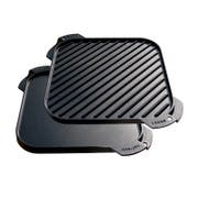 Lodge Cast Iron Reversible Grill Griddle -- 3 per case.
