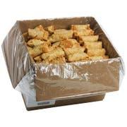 Golden Tiger Vegetable and Pork Egg Roll, 1.5 Ounce -- 144 per case