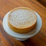 Elis Lemon Tart, 2.6 Ounce -- 36 per case.