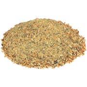Mrs.Dash Original Blend Seasoning - 2.5 oz. jar, 12 per case