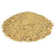 Mrs. Dash Garlic & Herb Seasoning - 2.5 oz. jar, 12 per case