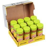 Mrs Dash Fiesta Lime Seasoning Blend, 2.4 Ounce -- 12 per case.