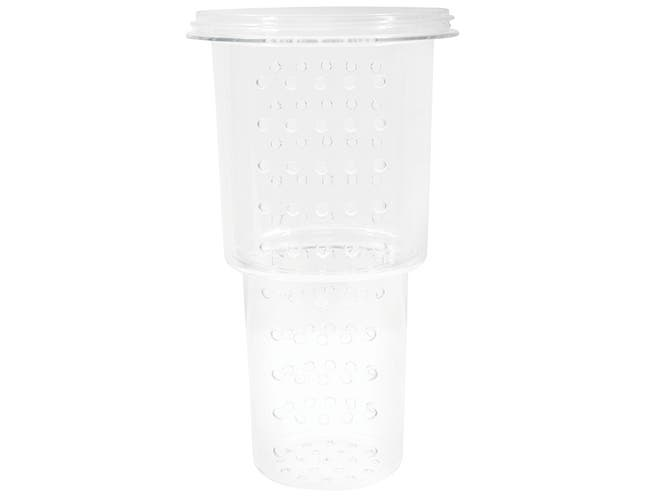 Tablecraft Replacement Infuser -- 1 each