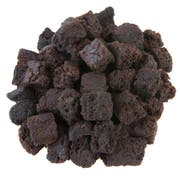 T.R. Toppers Brownie Topping, 10 Pound -- 1 each.