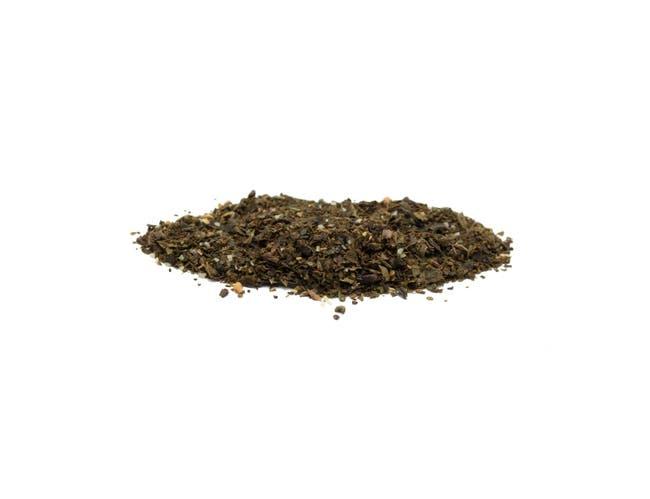 Tazo Black, Green and Herbal Assorted Carton Enveloped Hot Tea Bags, 24 count -- 6 per case