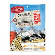 Field Trip Original Beef Jerky, 2.2 Ounce -- 9 per case.