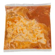 Rana Bolognese Sauce, 2 Pound -- 4 per case.