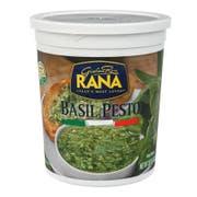 Rana Basil Pesto Sauce, 30 Ounce -- 2 per case.