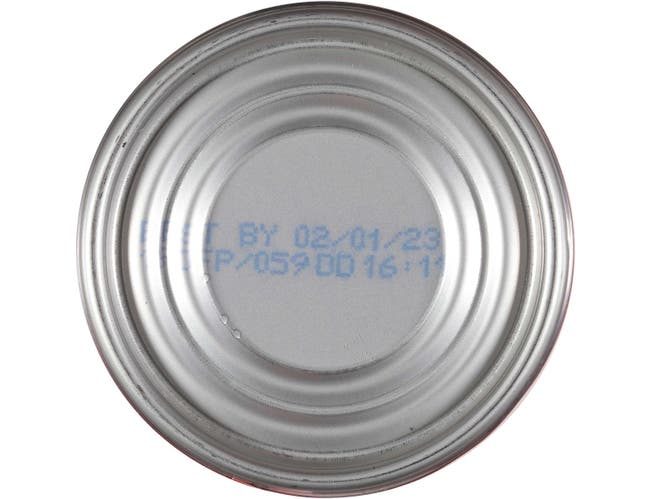 Bell Carter Foods Lindsay Large Black Pitted Ripe Olives, 6 Ounce -- 24 per case.