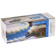 Daymark Pastry Bag Roll, 12 inch -- 100 per case.