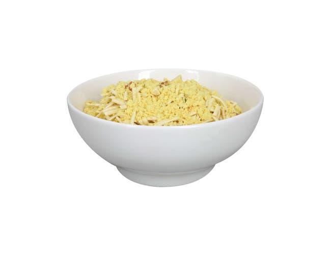 Lipton Cup-a-Soup Chicken Noodle Soup Mix, 22 count -- 4 per case
