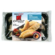 Innovasian Cuisine Pork Potsticker, 7.5 Ounce -- 6 per case.