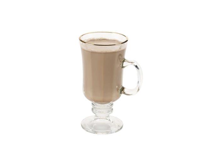 Coffee Shoppe Swiss Mocha Cappuccino, 2 Pound -- 6 per case.