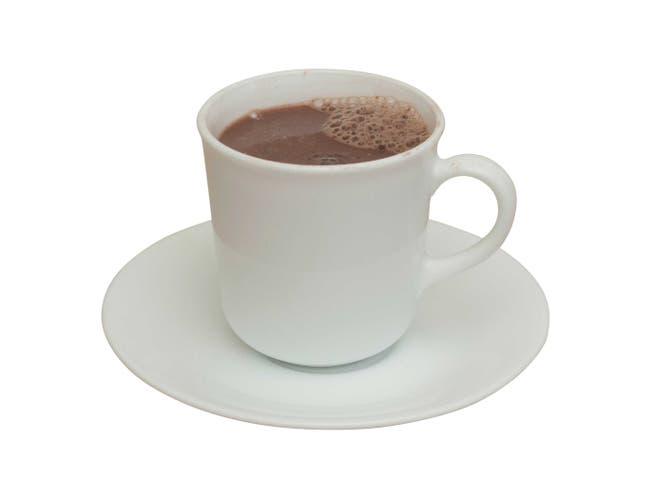 Cafe Delight Premium Hot Cocoa Mix, 2 Pound -- 12 per case.