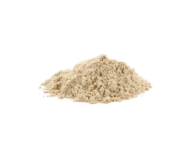 Chefs Companion Low Sodium Brown Gravy Mix, 14 Ounce -- 8 per case.