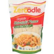 Zeroodle Shirataki Penne Pasta with Oat Fiber, 14 Ounce -- 6 per case