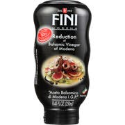 Fini Reduction of Balsamic Vinegar of Modena Glaze, 8.45 Ounce -- 6 per case