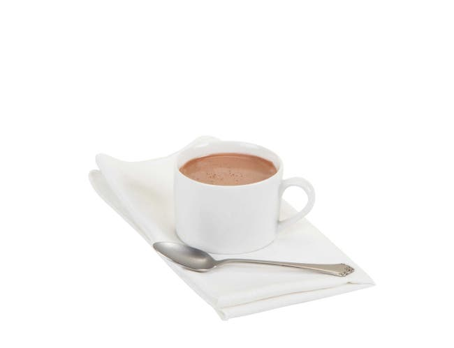 Diamond Crystal Sugar Free Hot Cocoa, .53 Ounce -- 150 per case.