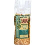 Sierra Soups Tuscan Peasant Soup Mix, 16 Ounce -- 6 per case