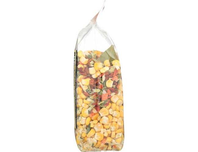 Frontier Soups Illinois Prairie Corn Chowder Mix, 7 Ounce -- 8 per case