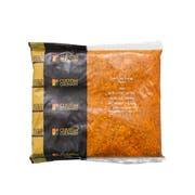 Custom Culinary Gold Label Sun Dried Tomato Pesto Sauce, 2 Pound -- 8 per case.