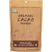 Natierra Organic Cacao Powder, 8 Ounce -- 6 per case