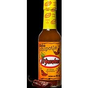 El Yucateco Chipotle Sauce, 5 Ounce -- 12 per case