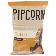 Pipcorn Truffle Heirloom Mini Popcorn, 4 Ounce -- 12 per case