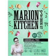 Marions Kitchen General Tso Chicken Meal Kit, 12.5 Ounce -- 5 per case