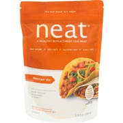 Neat Mexican Mix, 5.5 Ounce -- 6 per case