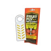 Fruit Fly BarPro Fly Strip, 0.56 ounce -- 5 per case