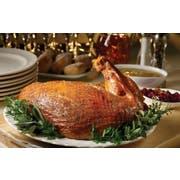 Carolina French Cut Turkey Breast, 7 Pound -- 4 per case.