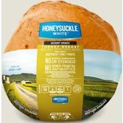 Honeysuckle White Hickory Smoked Turkey Breast, 9.5 Pound -- 2 per case