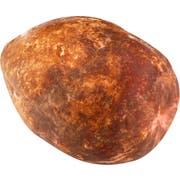 Hillshire Farm Black Oak Boneless Naturally Hardwood Smoked Pit Ham with Natural Juice, 18 Pound -- 2 per case.