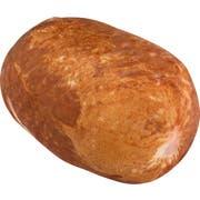 Hillshire Farm Fully Cooked Hearthstone Ham, 10 Pound -- 2 Per Case