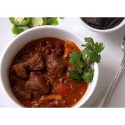 Broadleaf Venison Stew Meat, 5 Pound -- 2 per case.
