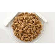 General Mills Nature Valley Oat and Honey Granola cereal, 50 Ounce -- 4 per case.