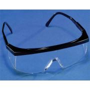 Tolco Assure Safety Glasses -- 1 each.