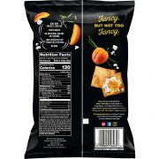 Stacys Multigrain Pita Chips, 7.3 Ounce -- 12 per case.