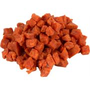 Tyson Diced Pepperoni Pizza Topping, 10 Pound -- 1 each.