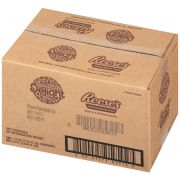 International Delight Reeses Peanut Butter Cup -- 288 per case.