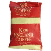 New England Coffee Kit Colombian Excelso Blend, 2.5 Ounce -- 1 each.