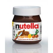 Nutella Hazelnut Spread, 13 Ounce -- 15 per case.